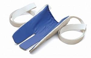 Sock & Stocking Aid Deluxe Flexible Adl - Mdsd1210 - Medical Patient Therapy Rehabilitation Grooming Dressing Aids MDSD1210