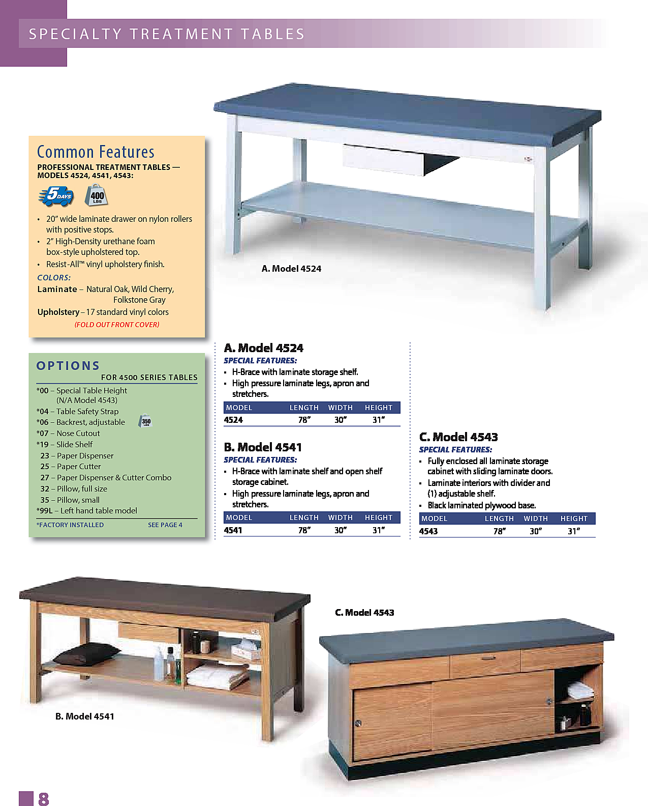 0145CatalogPage1Feb20180012.jpg