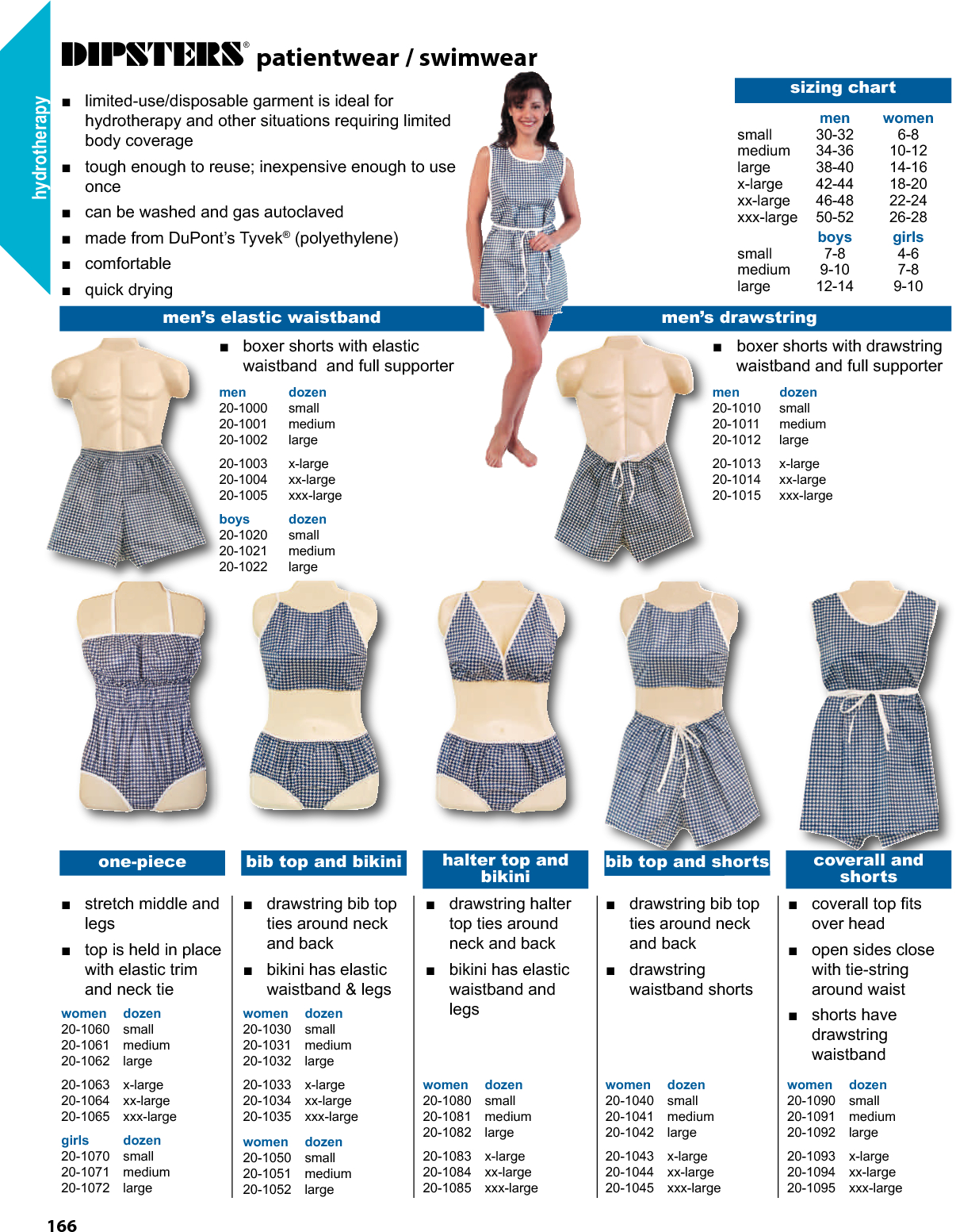 0237CatalogPage1Jan20210168.jpg