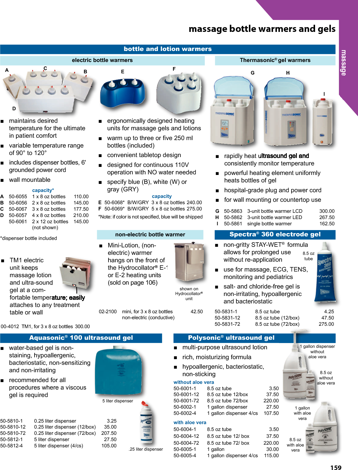 0237CatalogPage1Jan20210161.jpg